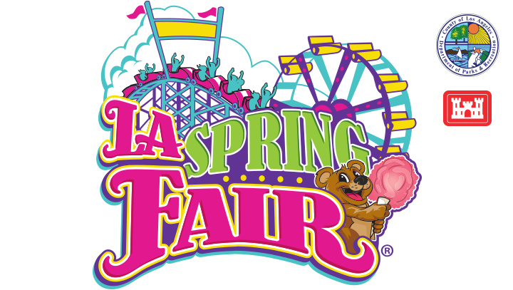 Los Angeles Spring Fair